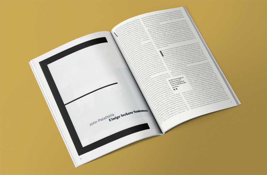 Autobiography of pen essay help