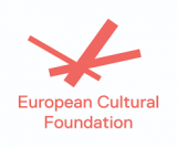 Cover of European Cultural Foundation