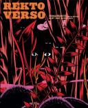 Cover of Rekto:verso