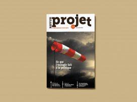 Cover for: Environmental schism