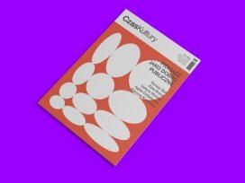 Cover for: Understanding money